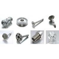 CNC machining parts, cnc machining service, cnc precision machining 5 axis milling
