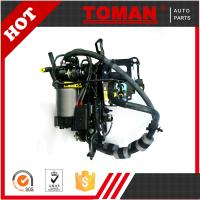 Wholesale Air compressor for Jeep Grand Cherokee OE number:68041137AE/AC/AD from china suppliers