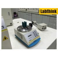 Wholesale High Precision Torque Testing Machine Turning / Locking Force Test Modes from china suppliers