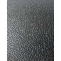 Wholesale PVC Leather Cloth with Various Color and Elastic, Anti-Mildew for Home Textile, Furniture from china suppliers