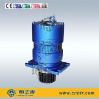 China High Torque Planetary Gearbox on sale