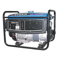 Yamaha portable generators quality yamaha portable for Yamaha generator for sale