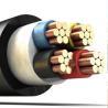 Wholesale Inorganic Nano Fire Retardant Masterbatch Tin Zinc Oxide For Home Appliances from china suppliers