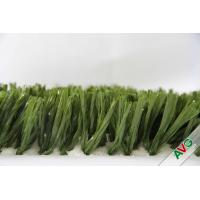 China 12000 Dtex Well Drained Aeronautic Grass Fake Turf / Synthetic Grass Carpet on sale