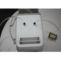 Has an immediate tightening effect ≤ 370 W Portable Oxygen Facial Machine FMO-I enhances skin renewal for sale for sale