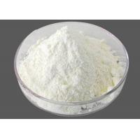 Wholesale Andriol Testosterone Undecanoate Pure Testosterone Steroid CAS 5949-44-0 from china suppliers