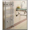 Heated Towel Rail, Towel Radiator, Towel Rack for sale