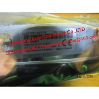 China New supply DCS module  FISHER  CL3003X1-A1 CL6003X1-A1 on sale