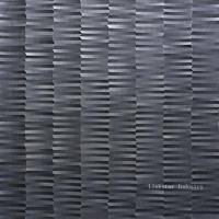 China Natural Stone 3D Wall Art Paneling Design Ideas on sale