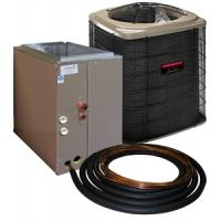 Quality Cassette split air conditioner for sale