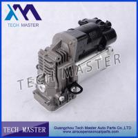 Wholesale Airmatic Shock Air Suspension Compressor 251 320 27 04 For Mercedes-Benz from china suppliers