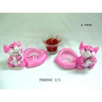 Quality Polyresin Ashtray for sale