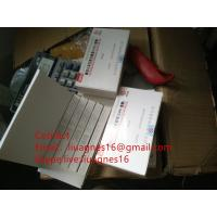 Wholesale Erythropoietin GMP Certificated Hgh Human Growth Hormone EPO 3000 IU / vial , 5 vials / kit from china suppliers