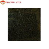 Wholesale Natural Stone Verde Butterfly Green Granite Ranite Slabs For Tiles 60x60 from china suppliers