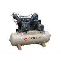 Wholesale 0.8m3/Min 9bars Oil Free Air Compressor (VW-0.8/9) from china suppliers