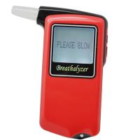 Wholesale High Precision Breathalyzer Mouthpieces from china suppliers