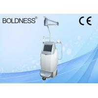 Wholesale Body Contouring Body Sculpting HIFU Beauty Machine For Massage / Ultrashape from china suppliers