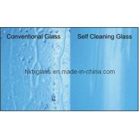 Buy cheap Self-Cleaning Glass from wholesalers