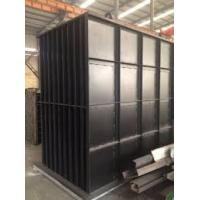 Wholesale Vertical Boiler Air Preheater from china suppliers