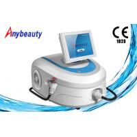 Wholesale Fractional Thermage RF Machine Skin Care Beauty Equipment 110V / 220V from china suppliers