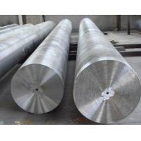 Wholesale 15NB - 150NB Hot Rolling Nickel Alloy Round Bar Bright 5 - 500mm Length from china suppliers