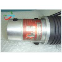Wholesale SIEMENS 80S15 BB58 82 11- SN3 - S SMT SPARE PARTS X MOTOR TO MACHINE from china suppliers