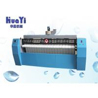 Wholesale Commercial Cloth Sheet Ironing Machine With Variable Frequency from china suppliers