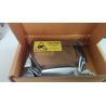 Buy cheap EMERSON DCS DELTAV KJ VE40 from wholesalers