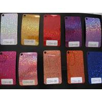 Wholesale Hologram transfer color film from china suppliers