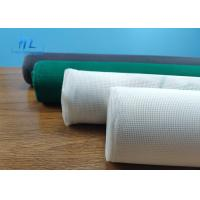 Wholesale Polyester Window Screen Wholesale Window Roller Screen Window from china suppliers