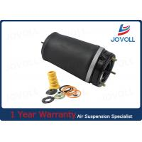 Wholesale Anti Noise Range Rover L322 Front Air Spring Strong Rubber Steel Material from china suppliers