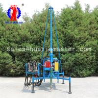 Wholesale SDZ-30S Pneumatic Mountain Drilling Rig  Manufacturer For China from china suppliers
