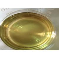 China Equipoise / EQ 300 Injectable Anabolic Steroids Oil Boldenone Undecylenate 300mg/ml on sale