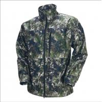 Buy cheap Hunting Camouflage Jacket from wholesalers
