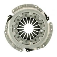 Wholesale CLUTCH COVER/CLUTCH PRESSURE PLATE  3021021P00 NSC907 NISSAN from china suppliers