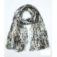 Wholesale Cotton Scarf (LC175) from china suppliers