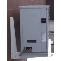 China refrigeration compressor condensing unit on sale