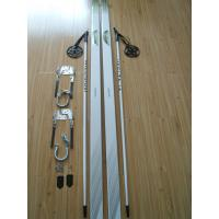 Buy cheap Forrest Skis, Hunter Skis, Crosscountry skis from Wholesalers