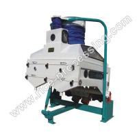 Wholesale TQSF Series Gravity Destoner from china suppliers