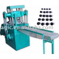 Wholesale Shisha Charcoal press,Shisha Charcoal Machine, Shisha Charcoal Making Machine from china suppliers