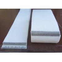 Wholesale Needle Punched High Temperature Felt Conveyor Belt Industrial Belting Fastener from china suppliers
