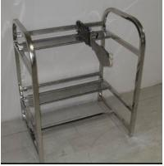Wholesale JUKI smt storage feeder cart( Feeder trolley) from china suppliers