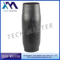 Wholesale Air Suspension Repair Kits For B-M-W X5 E39 Rear Rubber 37121094613/4614 from china suppliers