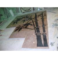 Wholesale Granite/ Marble Waterjet from china suppliers