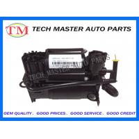 Wholesale Portable Automotive Air Suspension Pump Parts Mercedes-Benz W220 A2203200104 from china suppliers