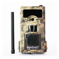 Wholesale GPRS GSM MMS Full HD 2.4 inch color display Digital Hunting Camera Wild Game Camera KeepGuard 860NV from china suppliers