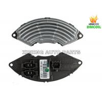 Wholesale Car Spare Parts / Blower Motor Control Fine Processing For Fiat Abarth Lancia from china suppliers