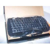 Buy cheap Sell IBM1000 Mini Keyboard from wholesalers