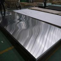 China Best Quality Low Price 5083 aluminum plate 100% recyclable factory manufacturer supply deep drawing aluminum sheets on sale
