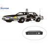 Buy cheap 300-860Mhz COFDM Transmitter TDD-COFDM patrol car 230km/h moving video wireless sender from wholesalers